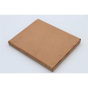 """Period book """"Deutschland Erwacht"""" + cardboard case"""