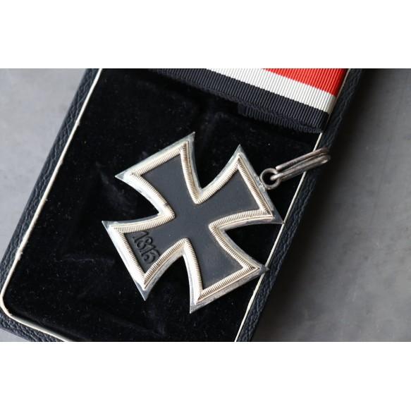 "Knights Cross of the iron cross by Steinhauer & Lück ""935"" ""4"""