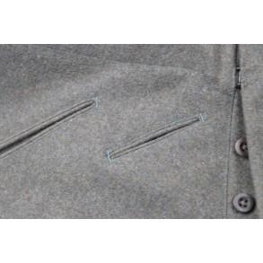 Luftwaffe Flak badge box