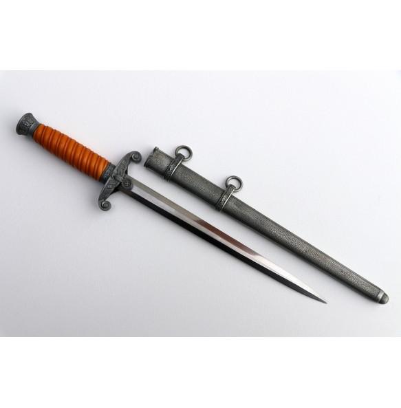 Army dagger by Carl Eickhorn, Solingen