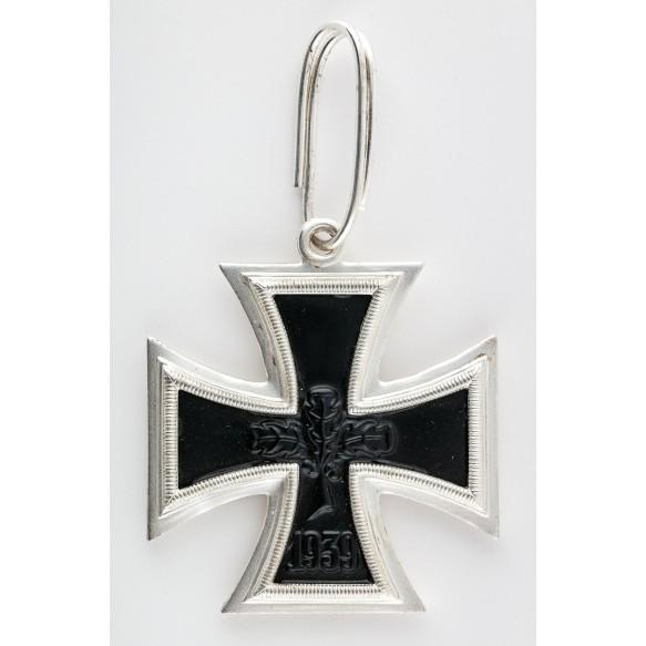 1957 Knights Cross by Steinhauer & Lück + box