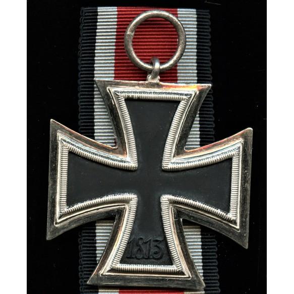 """iron cross 2nd class """"odd date"""""""