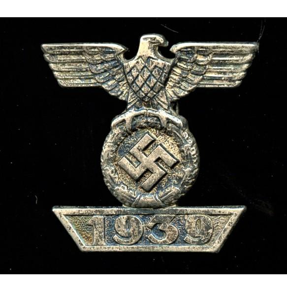 "Iron cross clasp 2nd class ""Prinzengröße"""