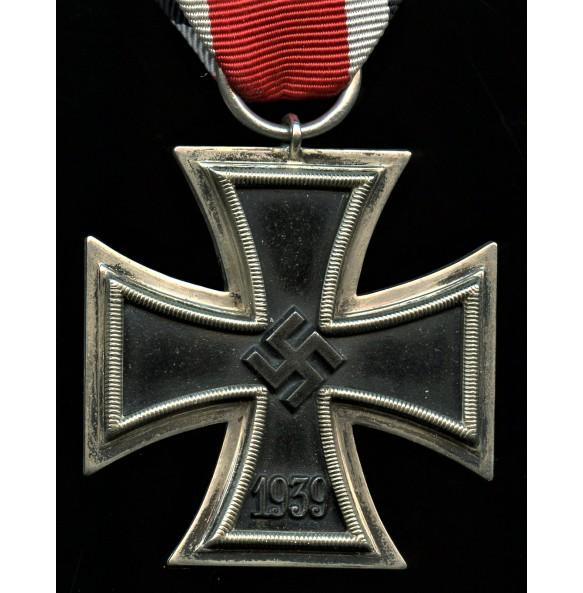 """Iron cross 2nd class by Arb. gem Berlin """"23"""""""