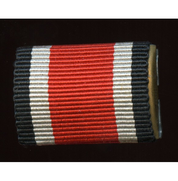 Iron cross 2nd class medal ribbon