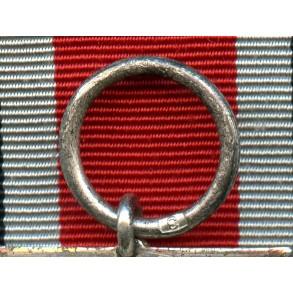 "Iron cross 2nd class by W. Deumer ""3"""