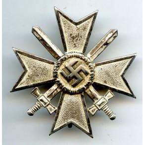 "War Merit Cross 1st class by W. Deumer ""L/11"""