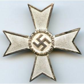 "War merit cross 1st class by Karl Gschiermeister ""50""Wien"
