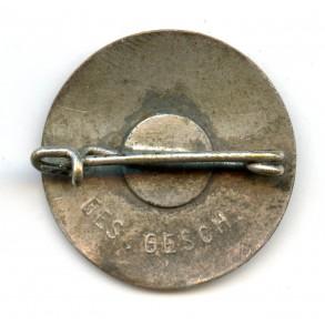 """Party pin """"Deutschland Erwache"""""""