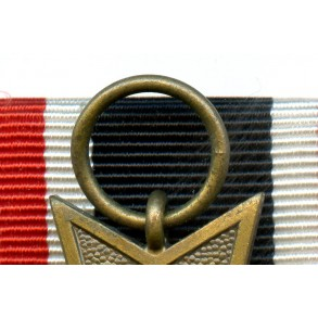 "War merit cross 2nd class by F. Zimmermann ""6"""
