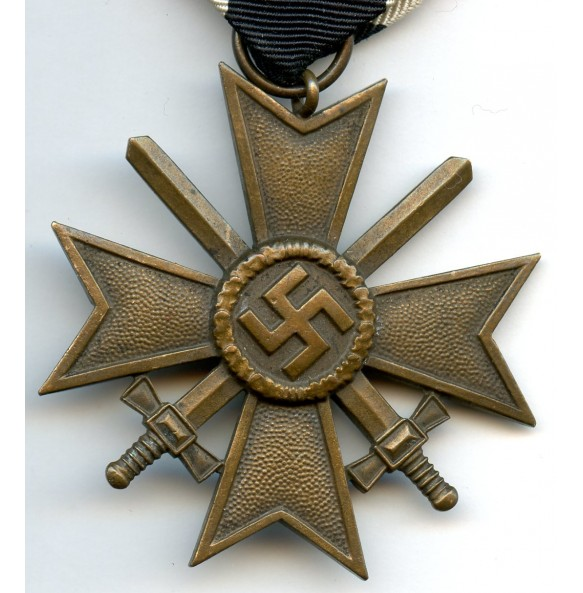 War merit cross, early example