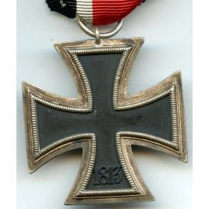 1939 Iron cross 2nd class by J. Maurer