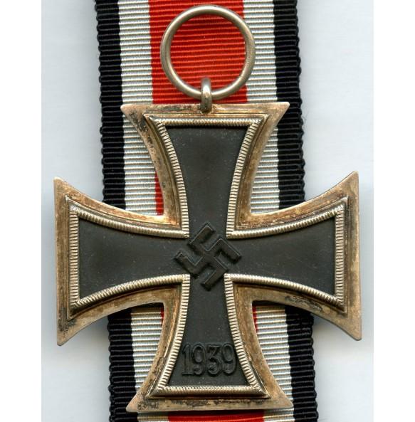 "Iron cross 2nd class ""Intermedia"" Schinkel"