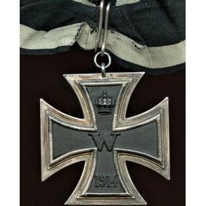 1914 Grand Cross of the Iron Cross