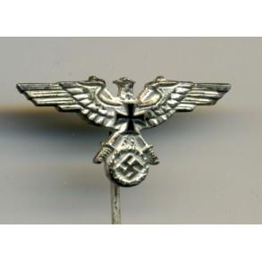 NSKOV membership pin