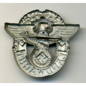 Landwacht pin